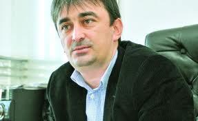 Bogdan Becheanu