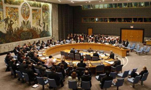 Consiliul-de-Securitate-ONU