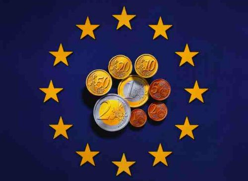 fonduri_europene