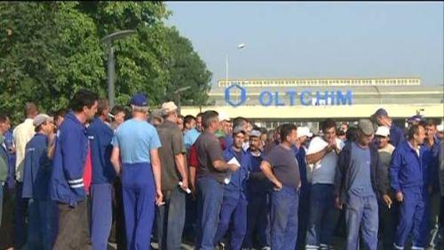 oltchim-proteste-greva