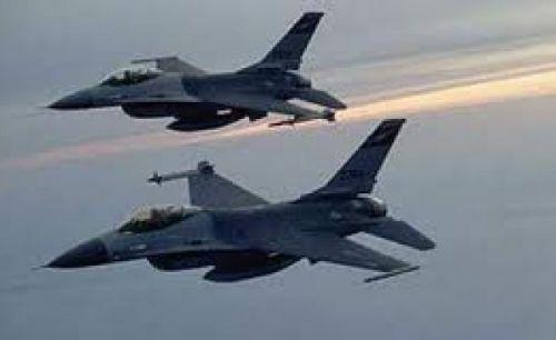 avioane civile