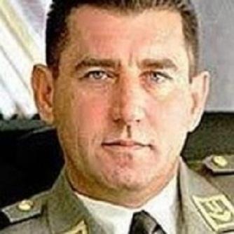 generali croati