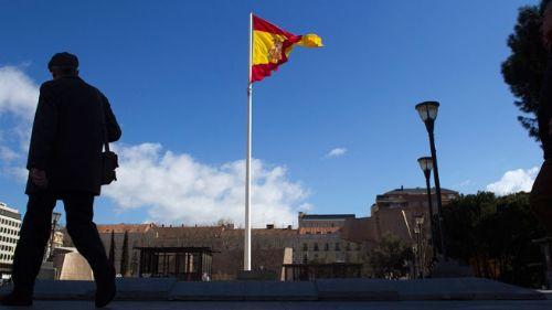 guvernul spaniol