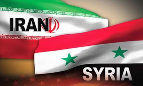 iran-si-siria