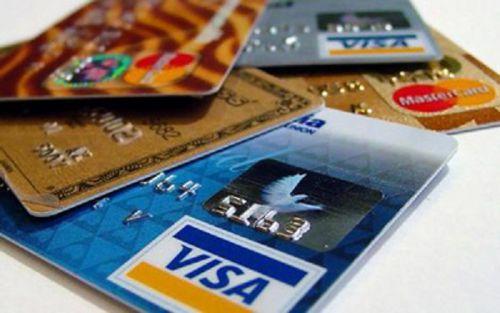 piata cardurilor