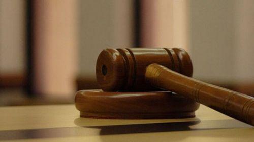 justitia greaca