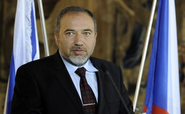 Ministrul israelian de externe, acuzat de fraudă