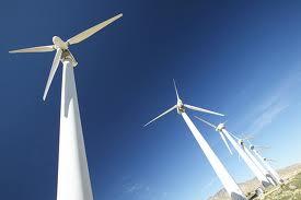 Enel Green Power a conectat la rețea trei noi centrale eoliene în Dobrogea