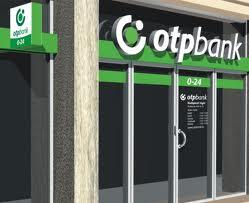 OTP Bank România nu mai prestează servicii de investiţii financiare