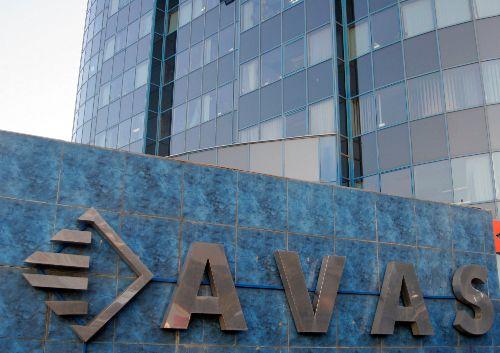 AVAS a virat statului 170 mil. lei după privatizarea Automobile Craiova