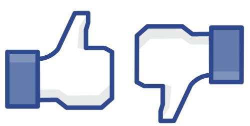 Acțiunile Facebook  pot fi cumparate și de români
