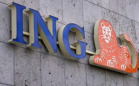 ING Bank România va oferi credite ipotecare exclusiv în lei