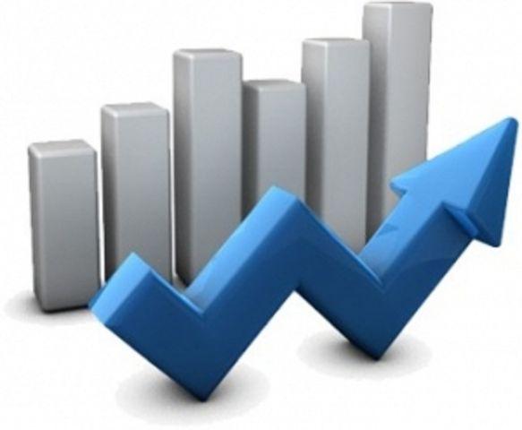 Investițiile străine dau semne de revenire ușoară