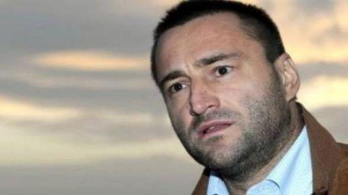 SC Romstrade SRL, firma lui Nelu Iordache, intră în insolvenţă