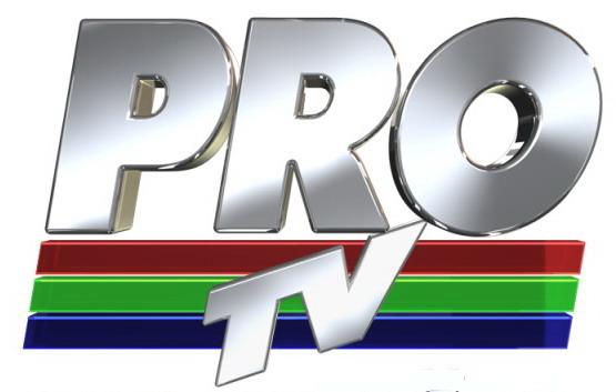 Pro Tv Live Hd