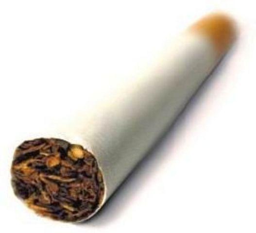 Comisia Europeană vrea modificarea pachetelor de ţigări și interzicerea unor arome
