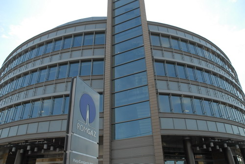 Romgaz supune aprobării majorarea capitalului social din februarie