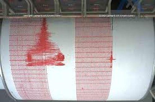 Seism în China: Cel puţin 19 persoane au murit şi peste 200 au fost rănite