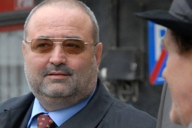 Director în Romgaz, demisionar după ce ANI l-a acuzat de conflict de interese
