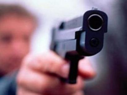 SUA: Atac armat la Tensas State Bank. Atacatorul a fost ucis, iar doi ostateci au fost împușcați