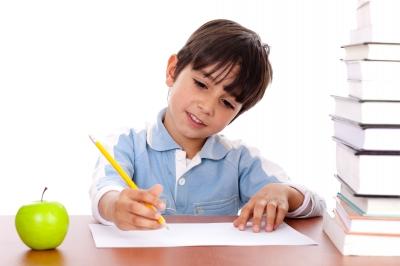 Cum ne ajutăm copilul să aibă succes la şcoală?