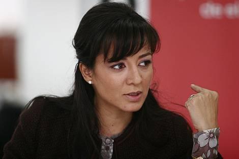 Oana Mizil, cercetată penal pentru conflict de interese