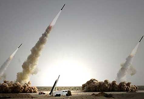 Rachetele nord-coreene, gata de lansare. Coreea de Nord va ataca principalele oraşe japoneze în caz de conflict