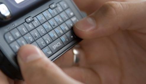 Cine vrea să obțină informații publice despre o firmă trimite SMS la Fisc. CUI-ul este obligatoriu!