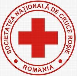 Aniversare Crucea Roşie