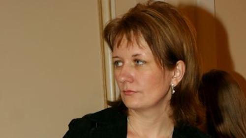 CSM: Judecătoarea Dana Tiţian, detaşată la DNA; Nicoleta Nolden la MAE
