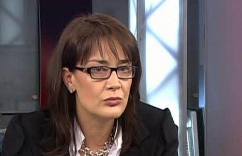 https://www.sursazilei.ro/economie/daniela-lulache-este-noul-director-general-al-nuclearelectrica-01052013.html