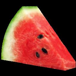 pepene roşu