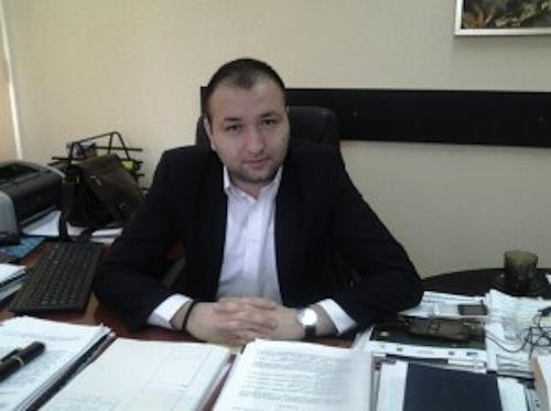 Viceprimarul Ploieștiului trimis în judecată pentru complicitate la cumpărare de influență