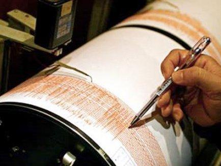 Cutremur de 5,2 grade, în nordul Italiei