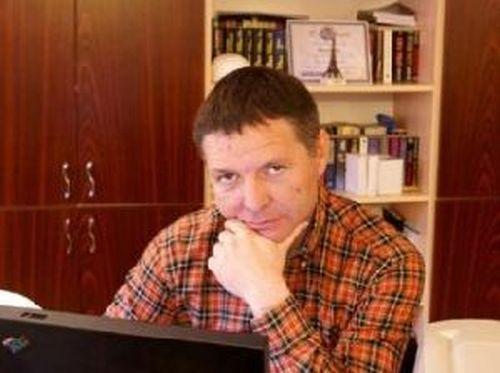 Eduard Kovesi