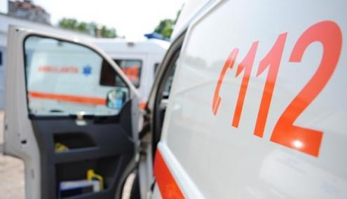 Peste 1.300 de apeluri la ambulanţa București-Ilfov în ultimele 24 de ore: Zeci de persoane au leșinat din cauza căldurii