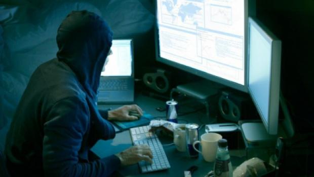 România, pe locul nouă în clasamentul țărilor din care provin atacurile informatice