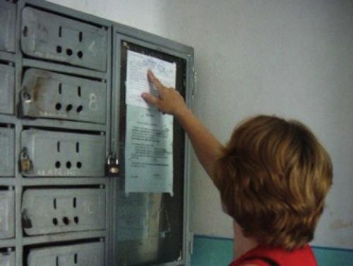 Galaţi: Circa 6.000 de proprietari de apartamente beneficiază de ştergerea penalităţilor la întreţinere
