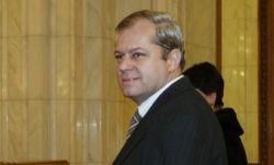 """""""Testamentul"""" lui Radu Vasile - o cronică dură a lumii politice post-decembriste"""