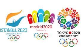 Jocurile Olimpice din 2020 vor fi gazduite de capital nipona – Tokyo
