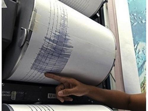 Două cutremure de 3,5 și 3,8 pe scara Richter, înregistrate în Vrancea și Transilvania