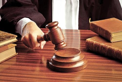 Amendă de 5.000 de lei pentru Parchetul Judecătoriei Sectorului 1, după dezvăluirea numelui jurnalistei violate