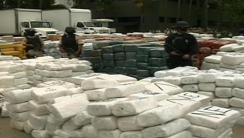 Corlăţean: Sunt români în Mexic, America Latină, Asia care au căzut în plasa unor reţele de droguri